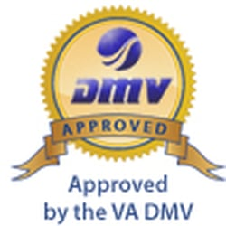 Dmv Approved Driving Schools In Virginia Beach