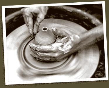 Photo of Chambers Pottery: New York, NY