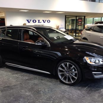Ramsey Volvo - 12 Photos & 30 Reviews - Car Dealers - 585 State Rte