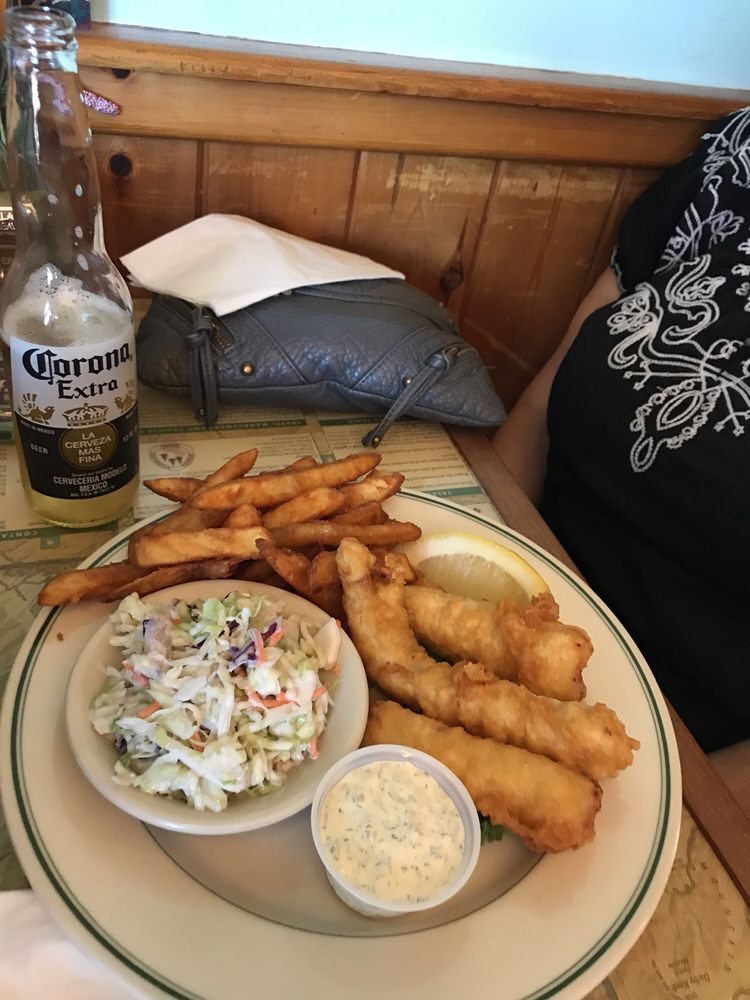 Jj's Dive Bar & Grill: 1051 Hwy 4, Arnold, CA