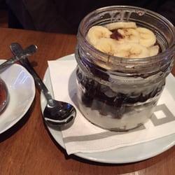 Iki Kedi Cafe 43 Photos Coffee Tea Dr Esat Isik Cad 9 B
