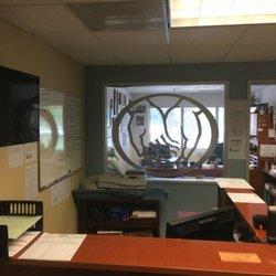 Furniture Village Insurance allstate insurance agent: steven udell - home & rental insurance