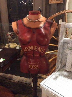 & Dunnu0027s Attic 136 W Granada Blvd Ormond Beach FL Auctioneers - MapQuest