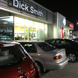 Photo Of Dick Smith Nissan Of St. Andrews   Columbia, SC, United States