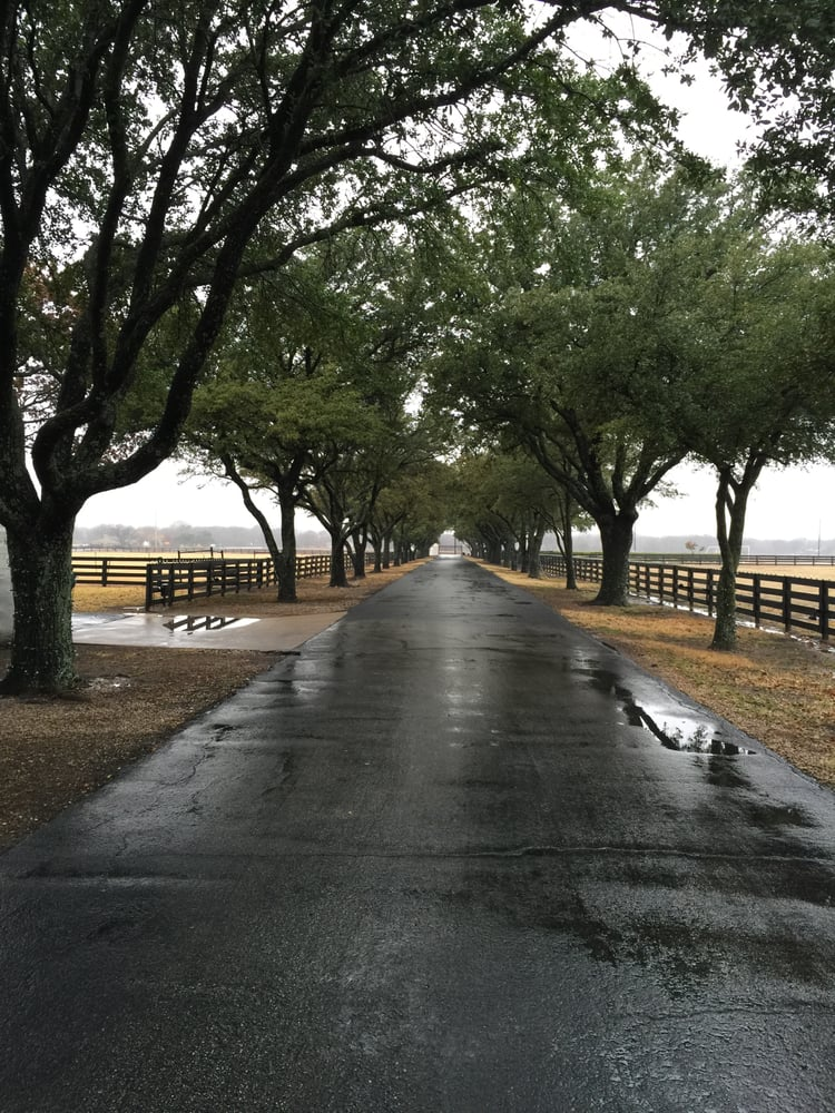 2015 01 01 15 01 13 Southfork Ranch International Drive