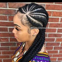 aita african hair braiding 21 photos hair salons 6056