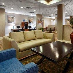 Best western plus kalamazoo suites 36 photos 20 reviews hotels photo of best western plus kalamazoo suites kalamazoo mi united states reheart Choice Image