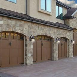 Photo Of STL Garage Door Repair   Affton, MO, United States. St.
