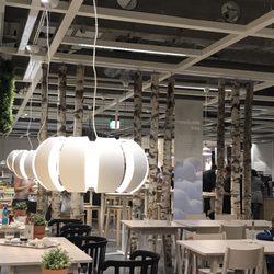 Furniture Stores In Eching Yelp