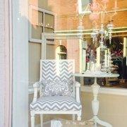 Greenfront Furniture   29 Reviews   Furniture Stores   10154 Harry J  Parrish Blvd, Manassas, VA   Phone Number   Yelp