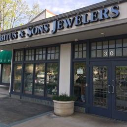 Restaurants Near  Fair Oaks Blvd Sacramento Ca