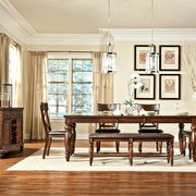 Superior ... Photo Of Belfort Furniture   Sterling, VA, United States ...