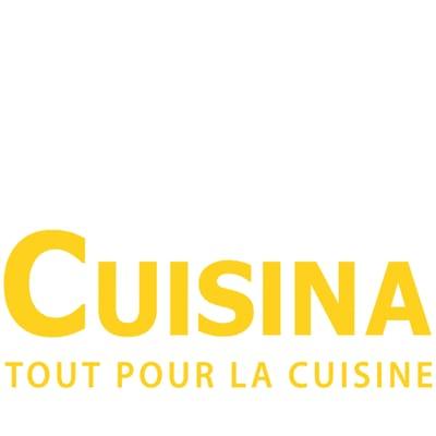 cuisina - kitchen & bath - 1100, rue bouvier, quebec city, qc