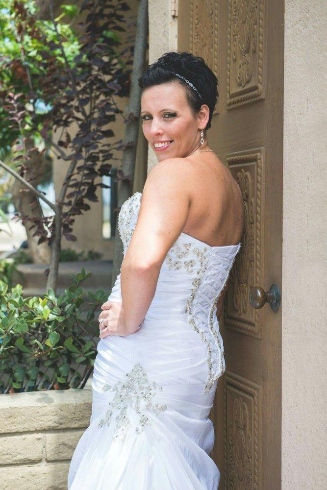 Valentina\'s Bridal & Tailors - 37 Photos & 84 Reviews - Sewing ...