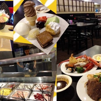 mizuumi sushi and seafood buffet closed 174 photos 250 reviews rh yelp com seafood buffet near my current location seafood buffet restaurants nearby my location
