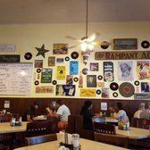 Gritz Family Restaurant 114 Photos 154 Reviews Breakfast