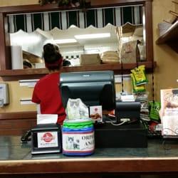 Photo Of Valerio S Italian Restaurant Pizzeria Erie Pa United States