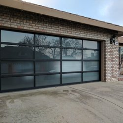 Attractive Photo Of Perfect Solutions Garage Door Houston   Houston, TX, United States.