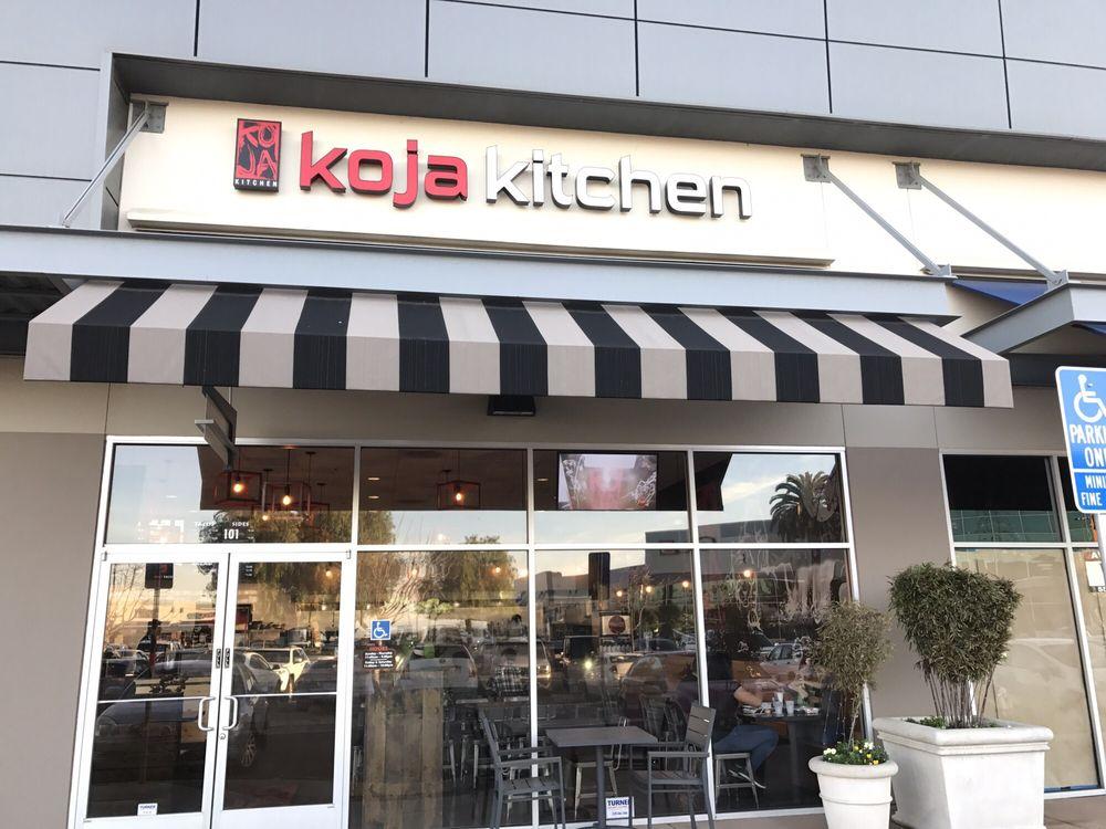 KoJa Kitchen Order line 329 s & 164 Reviews