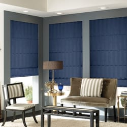 Budget Blinds Of Katy Sugar Land And West Houston 35