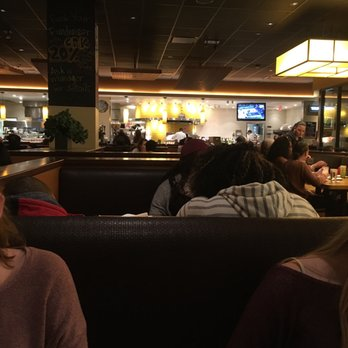 Captivating Photo Of California Pizza Kitchen At South Shore Mall   Braintree, MA,  United States