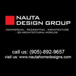 Nauta home designs 11 2601 highway 20 e for Nauta home designs