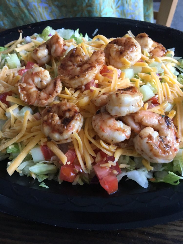 Country Boys Seafood Restaurant: 38 Alma Yates St, Quincy, FL