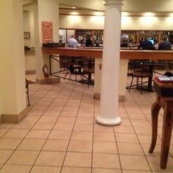 Exceptionnel Photo Of Olive Garden Italian Restaurant   Wichita, KS, United States