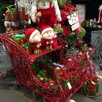 The Decor Store - 19 Photos & 28 Reviews - Home Decor - 6909 Las ...