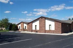 Foster Family Chiropractic: 10963 Van Wert Decatur Rd, Van Wert, OH