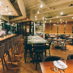 Corkbuzz Restaurant & Wine Bar - 189 Photos & 100 Reviews - Wine ...