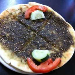 Alexandria mediterranean cuisine cerrado 11 fotos y 31 for Alexandrya mediterranean cuisine portland or