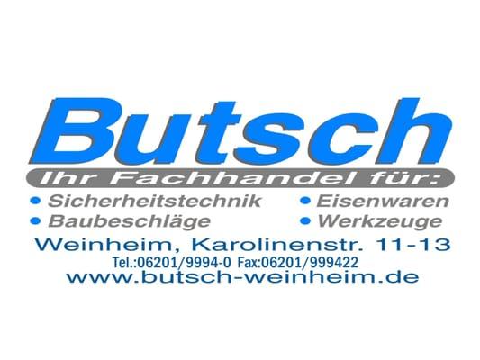 Amend Weinheim butsch home garden karolinenstr 11 13 weinheim baden