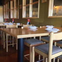 Sampan Chinese Restaurant 44 Photos 143 Reviews