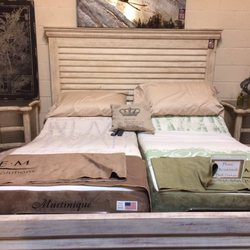 Photo Of The Find Reno Nv United States Headboards And Bed Frames