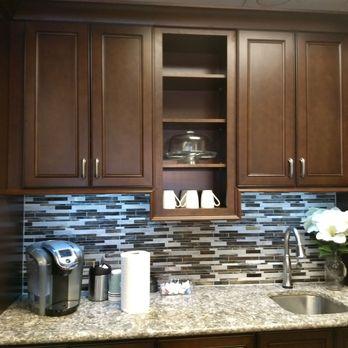 PDI Kitchen, Bath and Lighting Showroom - 14 Photos - Home Decor ...
