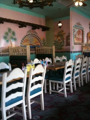 Groovy Ixtapa Mexican Restaurant New 21 Reviews Mexican Pdpeps Interior Chair Design Pdpepsorg