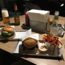 phils burger birger jarlsgatan