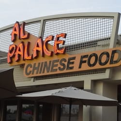 Al Palace 134 Photos 256 Reviews Chinese 270 Bristol St