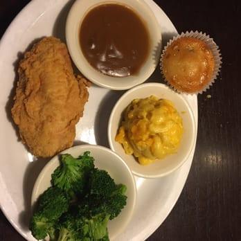 folks southern kitchen - 74 photos & 87 reviews - southern - 4286