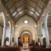 San Fernando Cathedral 589 Photos Amp 88 Reviews