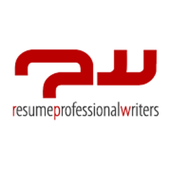 resume professional writers 15 reviews editorial services
