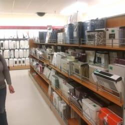photo of tj maxx store savannah ga united states