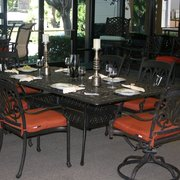 Wonderful Hereu0027s The Front Photo Of Summerset Outdoor Living   Riverside, CA, United  States. Hereu0027s A Showroom