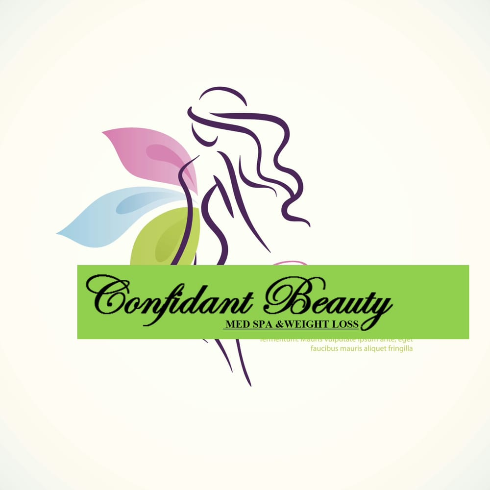 Confidant Beauty Med Spa