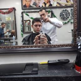 Barber Ues : Two Barber Shop - 42 photos & 205 avis - Barbier - 1491 2nd Ave, Upper ...