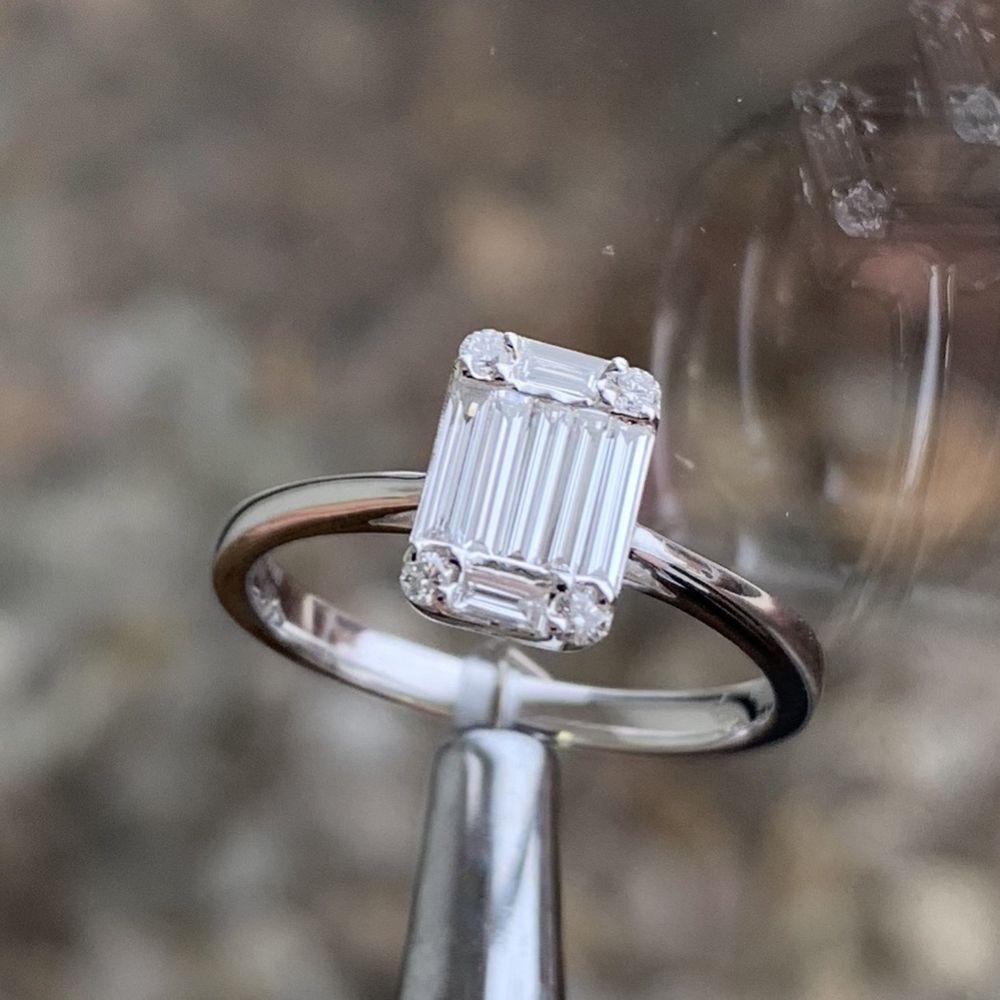 Photo of Zaveri Jewelers: Allentown, PA