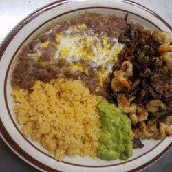 Pepes mexican restaurant 22 fotos y 24 reseas mexicano 742 foto de pepes mexican restaurant madras or estados unidos forumfinder Gallery