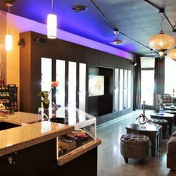 Photo Of The Candy Bar Hookah Shoppe