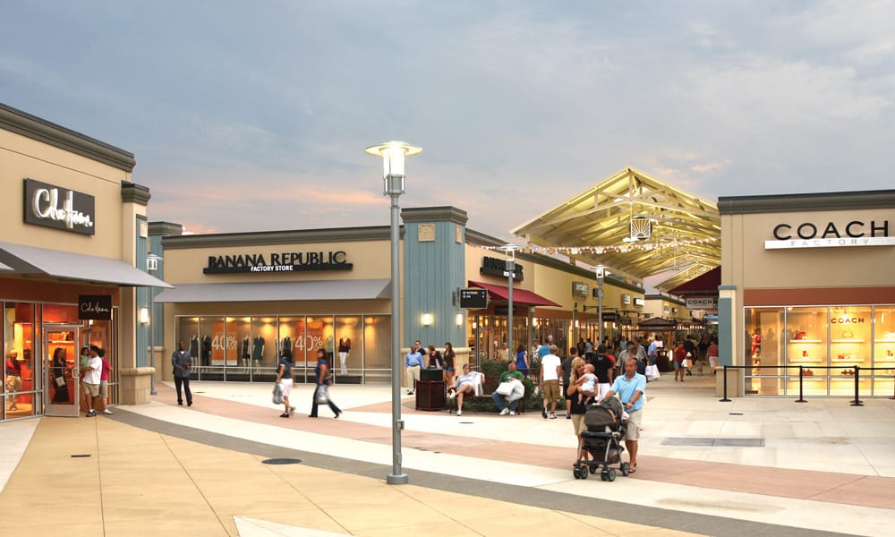 Cincinnati Premium Outlets Gift Card Monroe Oh Giftly